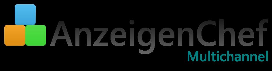 AnzeigenChef
